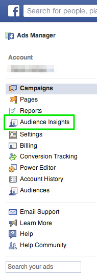 AudienceInsights2