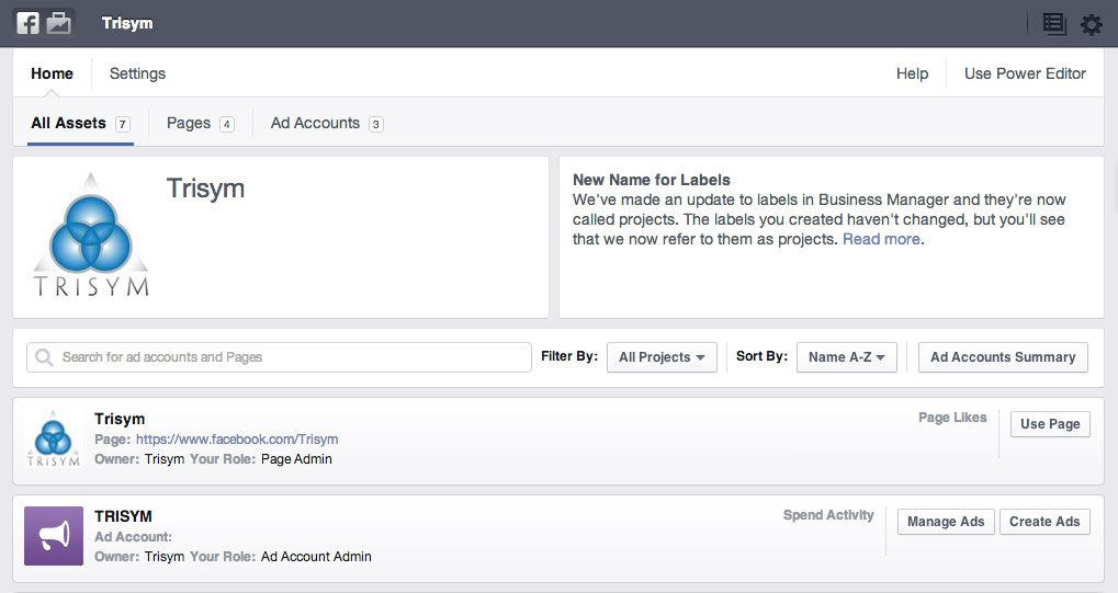 facebook-business-manager-home-trisym